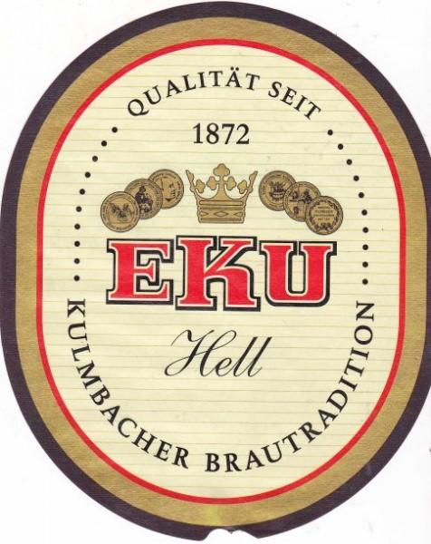 EkuHell2