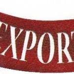 Brauerei Först/Drügendorf: Export (Nr. 1139)