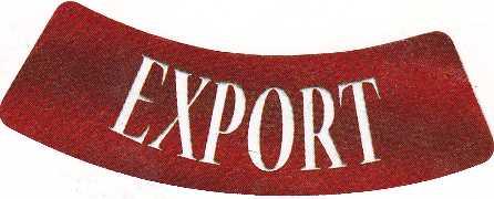 Först Export 2