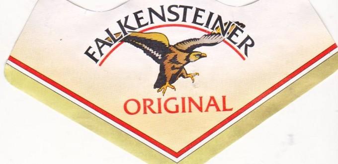 Falkensteiner 2