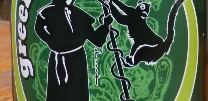 Green Monkey Hersbrucker6