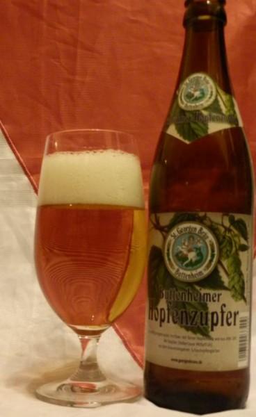 Hopfenzuper4