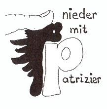 Nieder_mit_patrizier