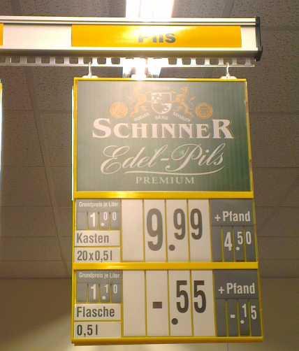 Schinner9