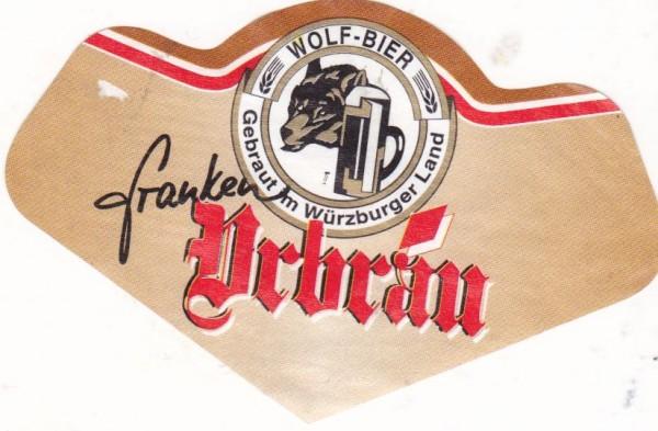 Wolf Urbräu2