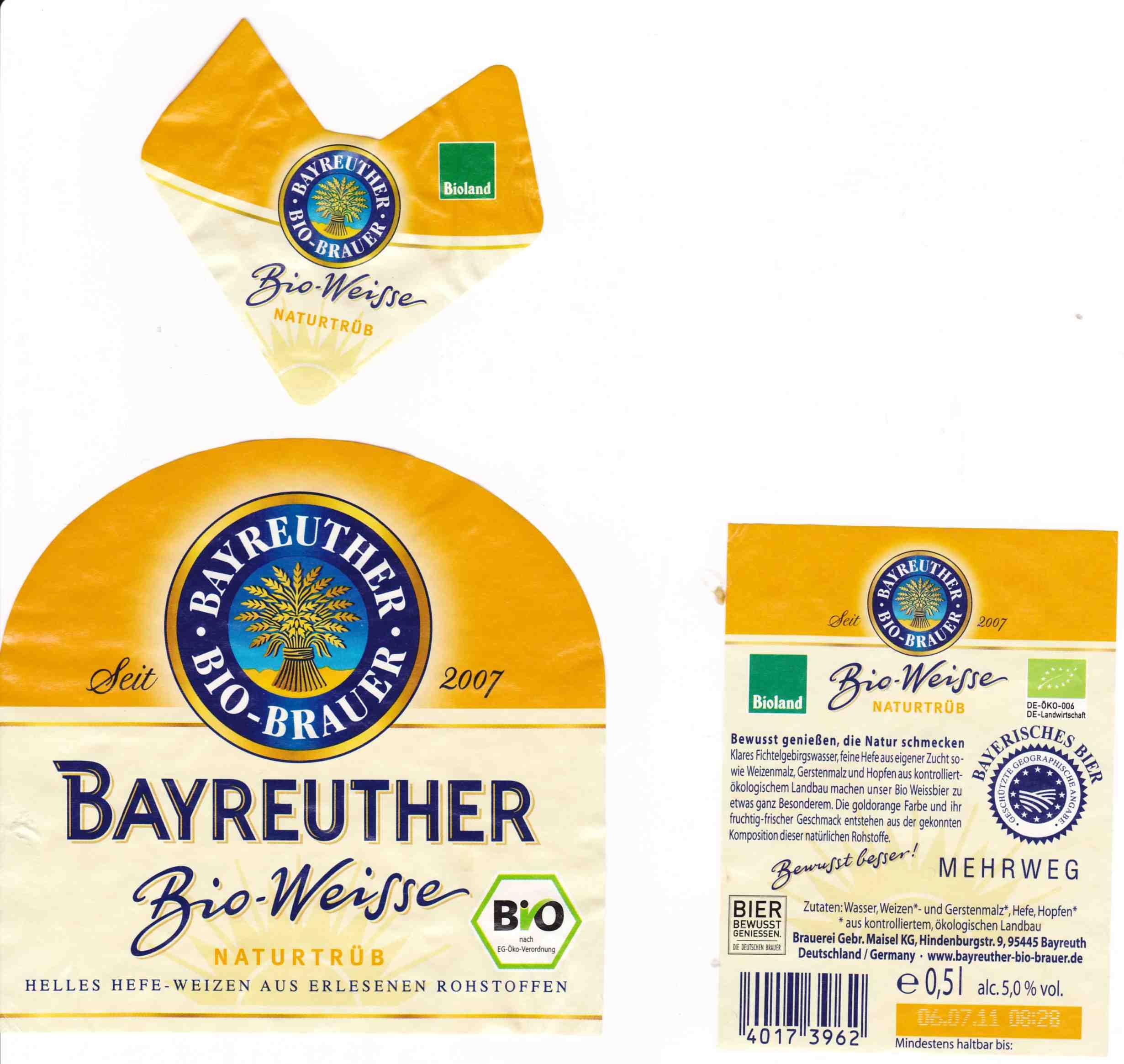 Bayreuth_Bio_Groß