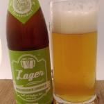 Brauerei Göller/Drosendorf: Lager (Nr. 1937)