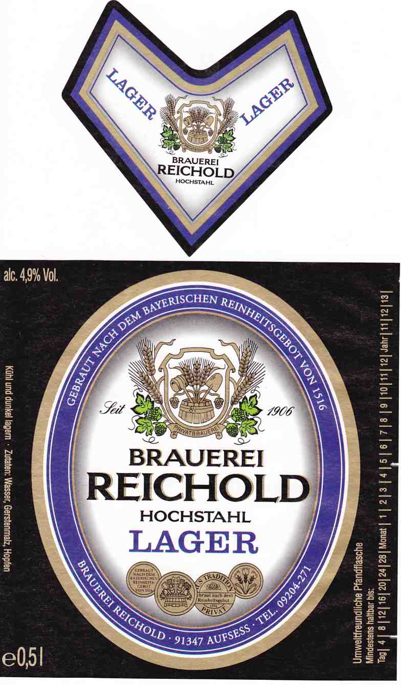 Reichold_Lager