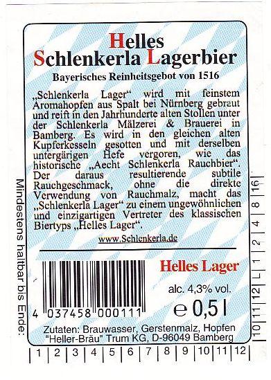 schlenkerla-hell-2