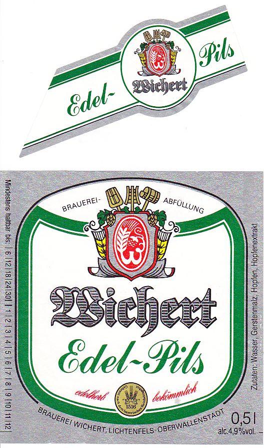 wichert-edelpils