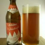 Brauerei Schübel/Stadtsteinach: A Fränkisch (Nr. 180)