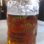 Brauerei Spezial: Lager (Nr. 150)
