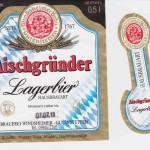 Windsheimer Bräu/Gutenstetten: Lagerbier (Nr. 152)