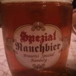 Brauerei Spezial/Bamberg: 475-Jahre Festbier (Nr. 187)