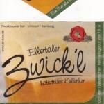 Brauerei Reh/Lohndorf: Zwickel (Nr. 191)