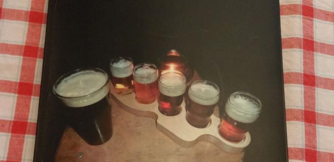 bier-vorort
