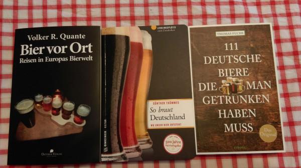 bierbuch-triple-1