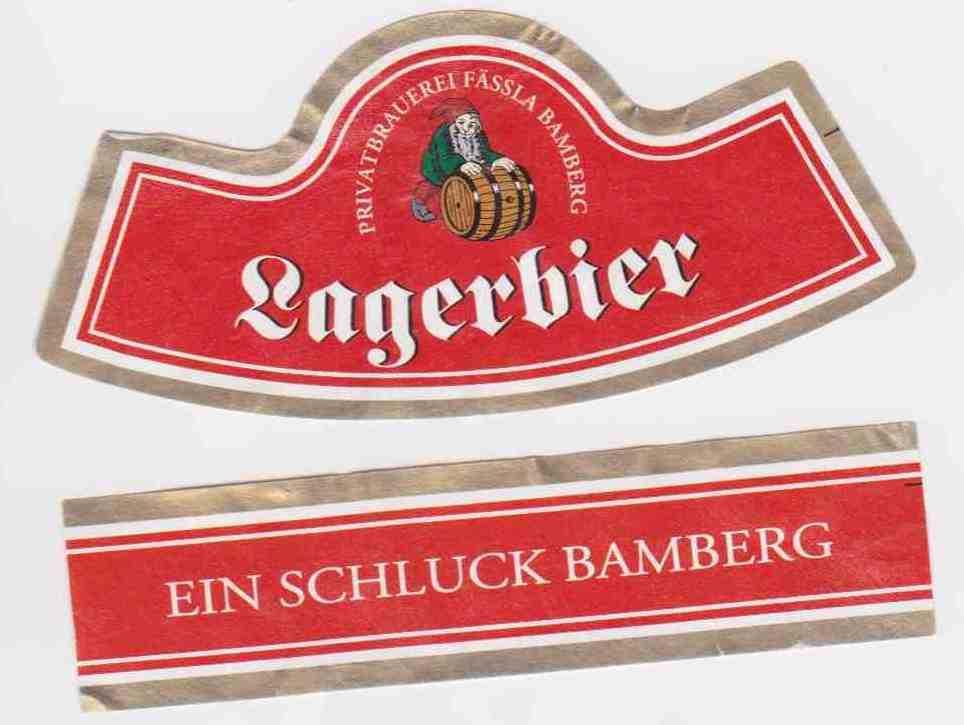 faessla_lager_2_bamberg