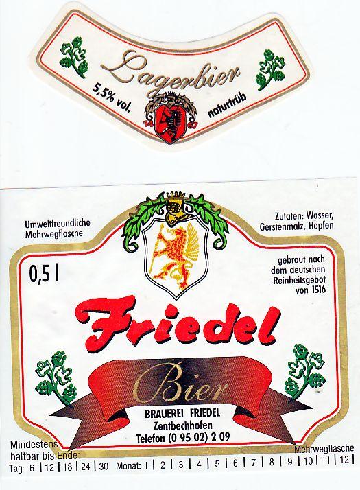 friedel_lager