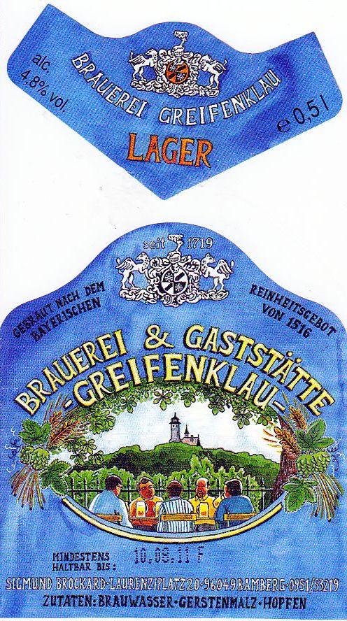 greifenklau-6