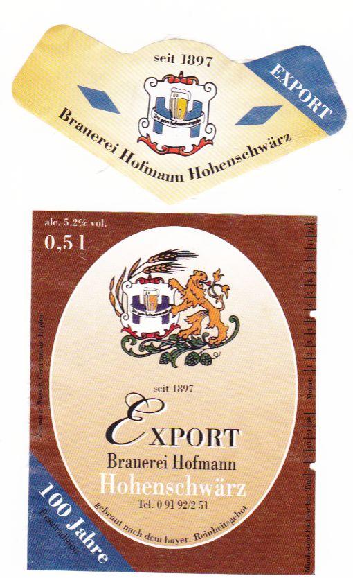 hofmann_hohenschwaerz_export