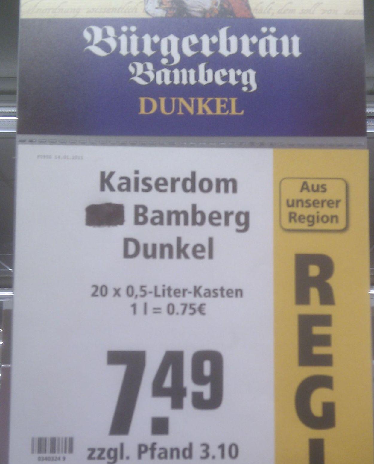 kaiserdom-3