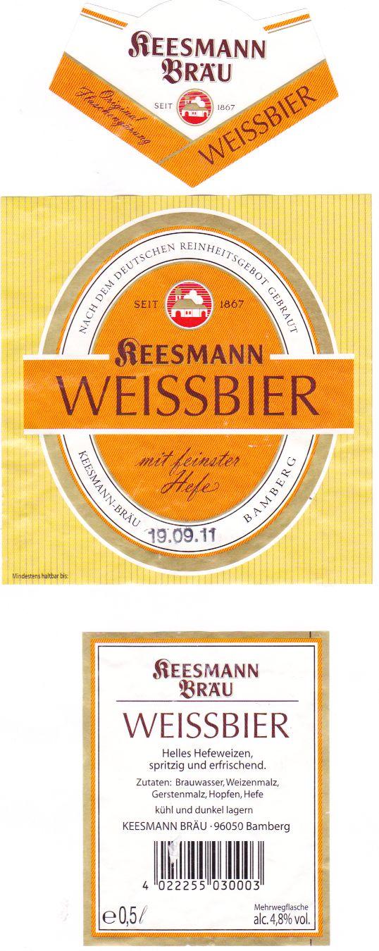 keesmann-2