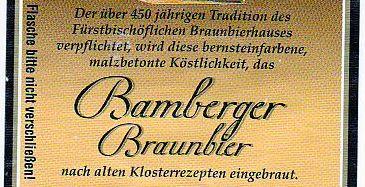 klosterbraeu_braunbier-detail