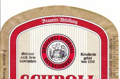 schroll_urtrunk_reckendorf