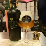 Brauerei Drei Kronen/Memmelsdorf: Helle Lotte (Nr. 1952)