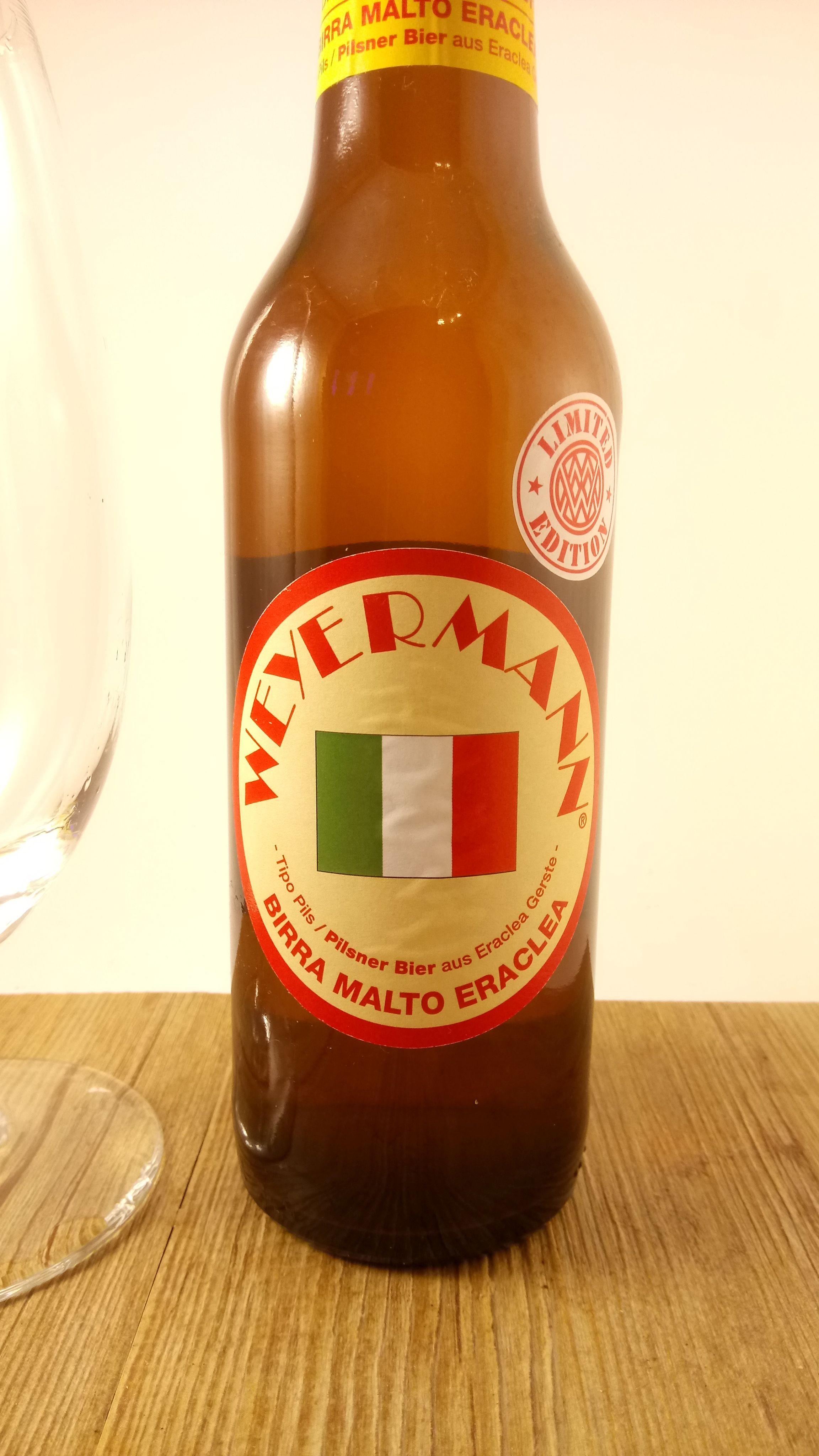 birra-malto-eraclea1