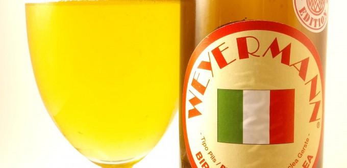 birra-malto-eraclea3