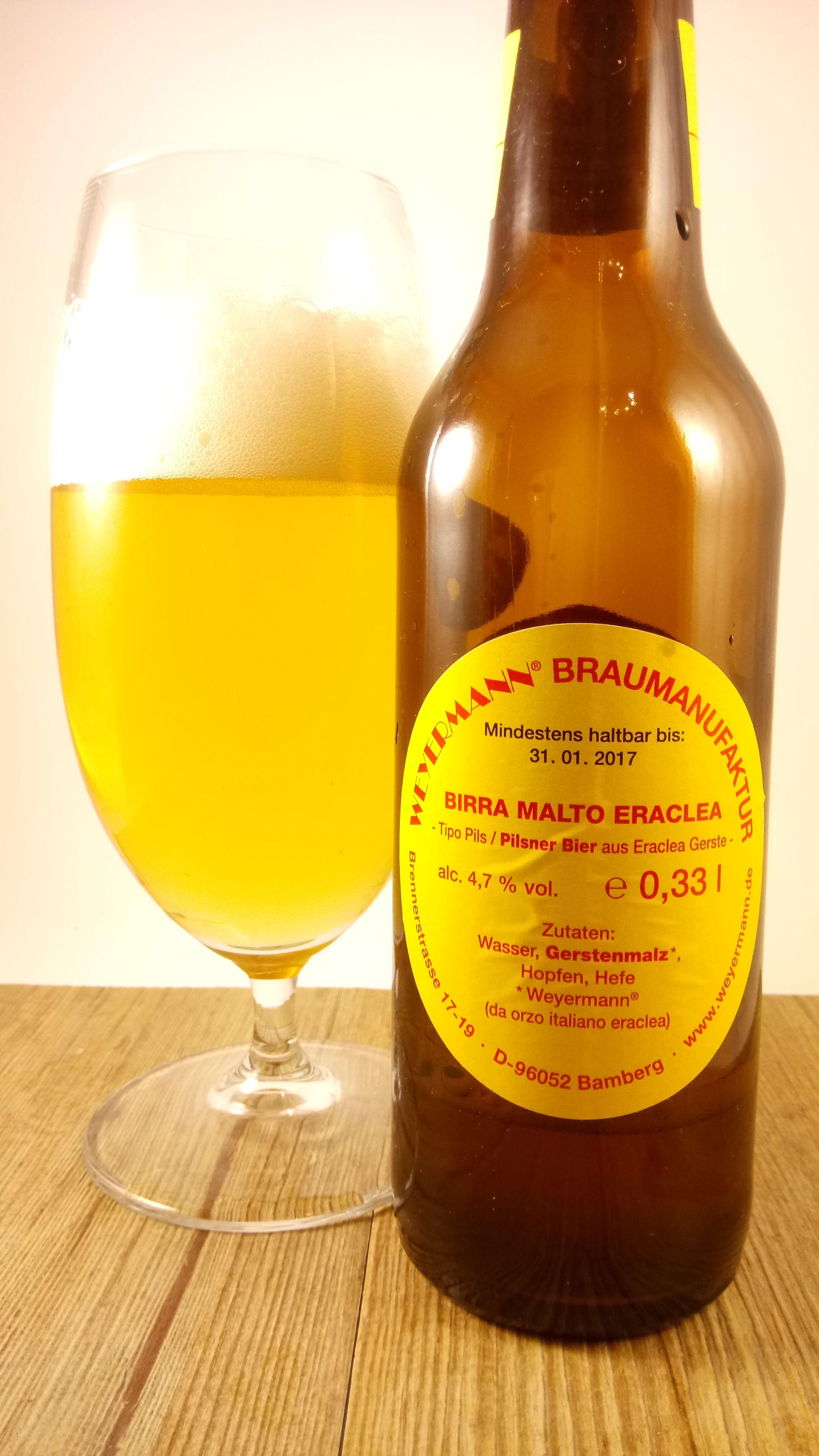 birra-malto-eraclea5