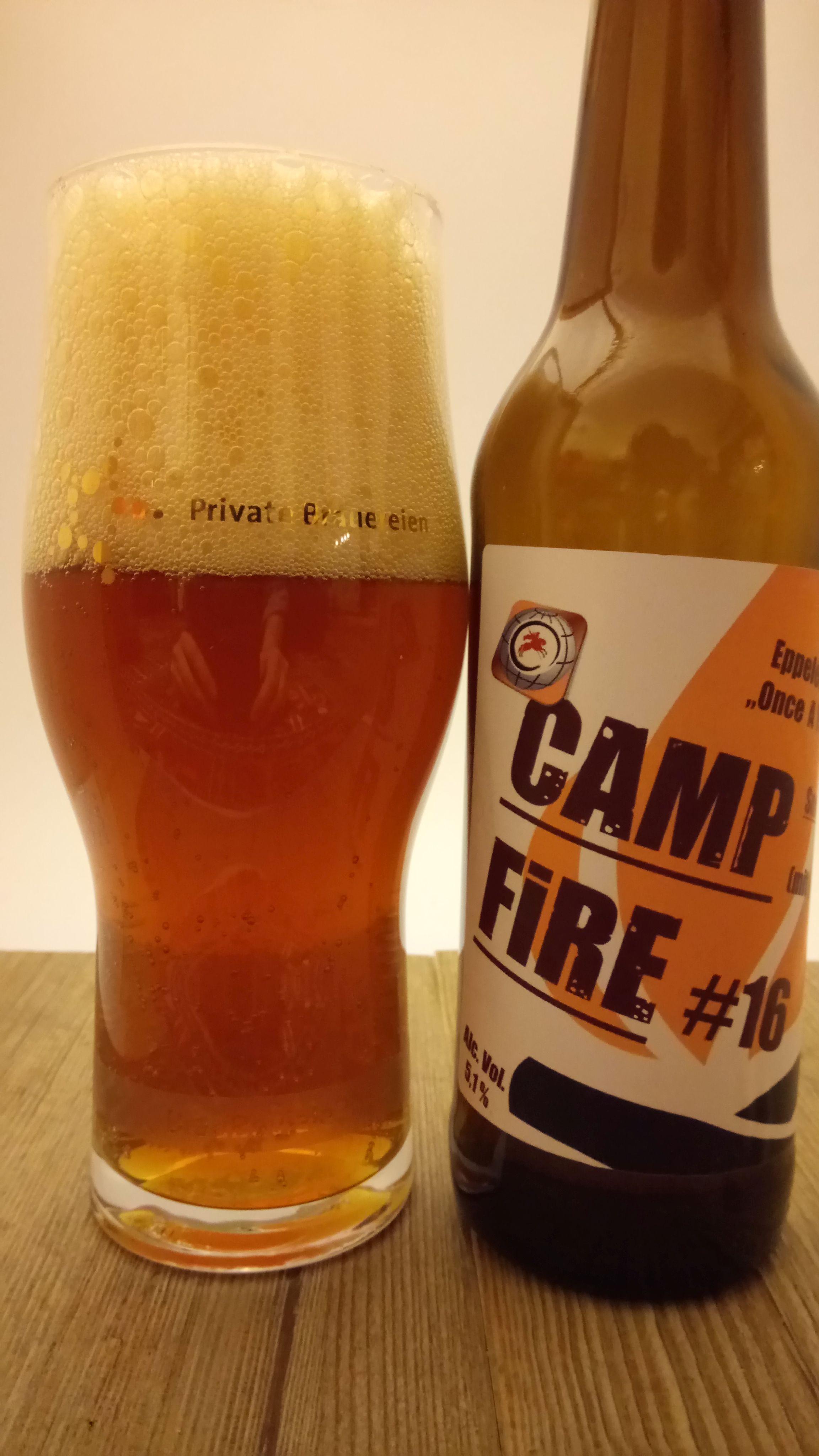 campfire-4