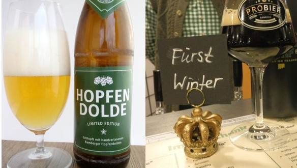 fuerst-winter_hopfendolde