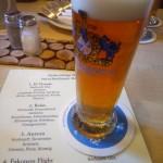 Brauerei Greifenklau/Bamberg: Dreikönigs-Bock 2017 (Nr. 1966 – 1970)