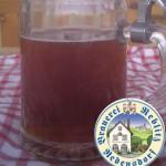 Brauerei Reblitz/Nedensdorf: Dunkles Landbier (Nr. 274)