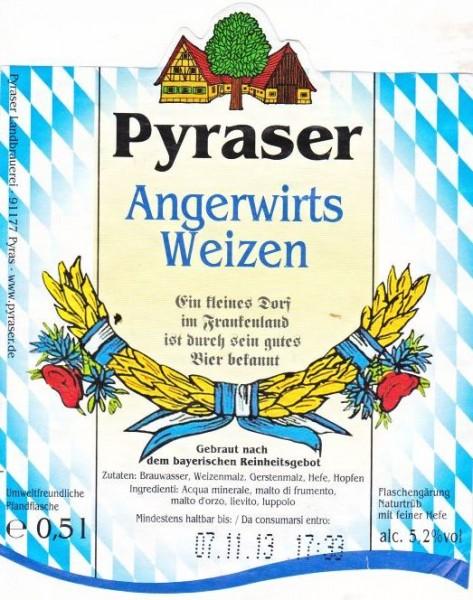 angerwirts-weizen-1