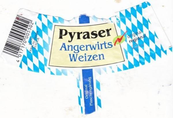 angerwirts-weizen-2