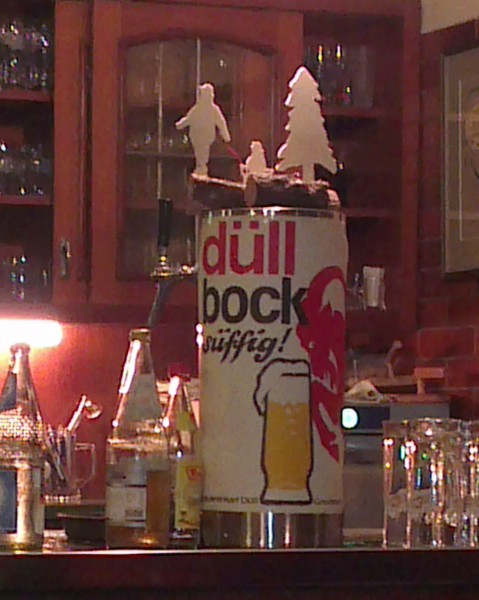 duell-bock-1