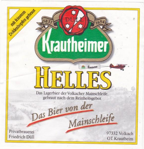 krautheimer-helles1