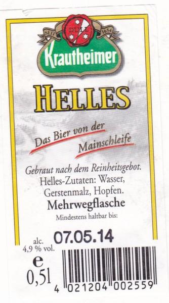 krautheimer-helles2