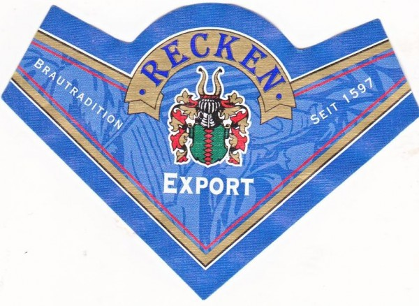 reckendorfer-export-2