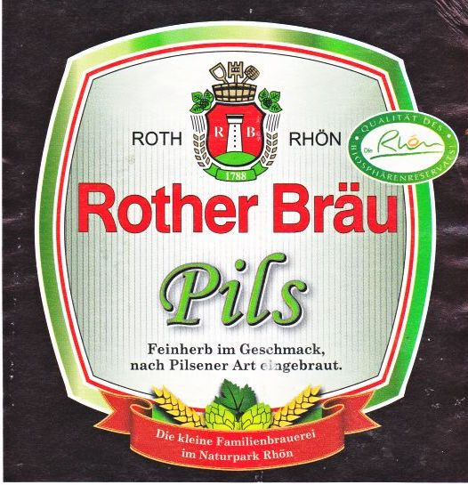 rother-pils-1
