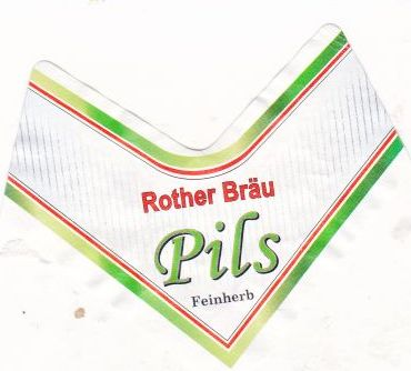 rother-pils-2