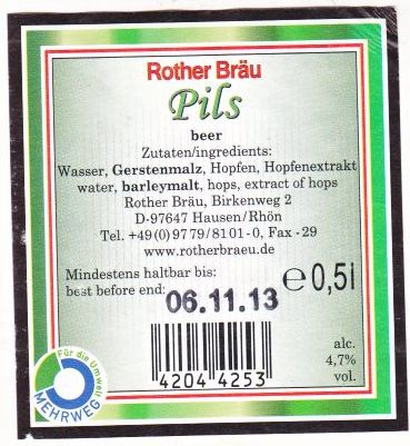 rother-pils-3