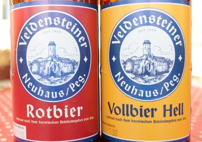 vollbier-hell-rotbier