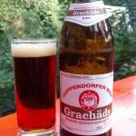 Brauerei Grasser/Huppendorf: Huppendorfer Grachäds (Nr. 2027)
