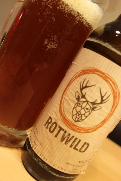 1_rotwild_1