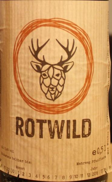 1_rotwild_2